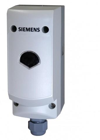 Siemens RAK-TW.5000HS