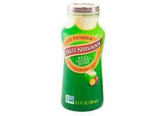 Кокосовая вода с мякотью маракуйя Taste Nirvana, 280мл
