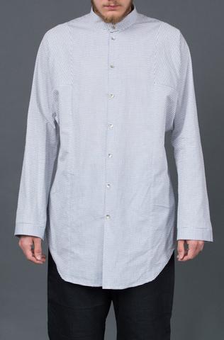 Рубашка «ECCHYMOSIS» Phantom