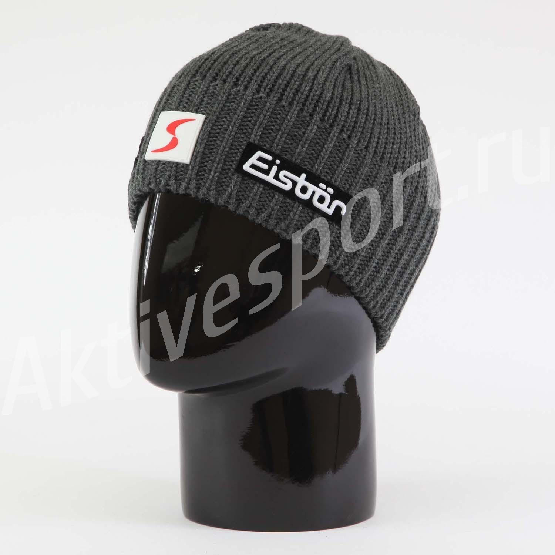 Шапки средней вязки Шапка Eisbar Trop SP 007 IMG_0953.jpg