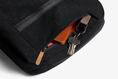Сумка Bellroy Classic Brief 15'