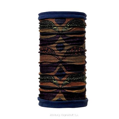 Шарф-труба трансформер двухсторонний Buff Namibis