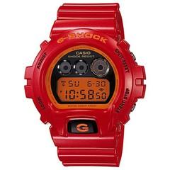 Наручные часы Casio G-Shock DW-6900CB-4DS