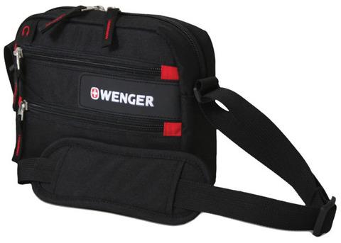 сумка Wenger 18322135
