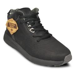 Ботинки #71001 Tesoro