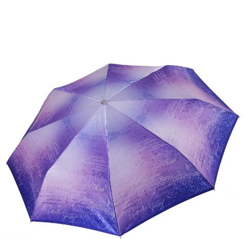 Зонт FABRETTI L-18104-13