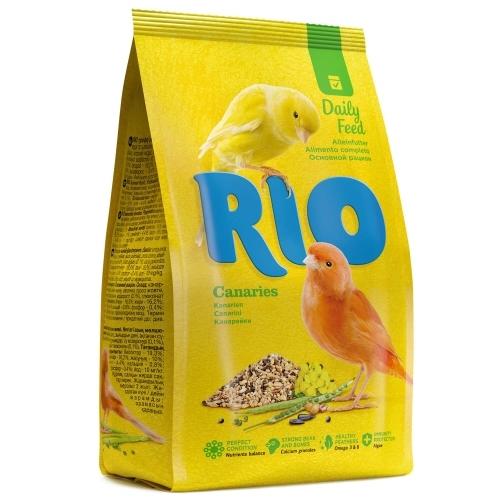 Птицы Корм для канареек, Rio RIO_canary_pachka_r.jpg