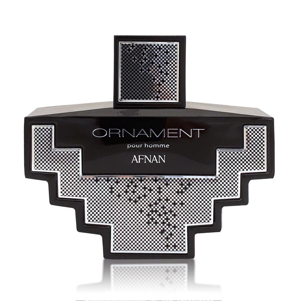 Ornament Pour Homme w EDP 100 ML спрей от Афнан Парфюм Afnan Perfumes