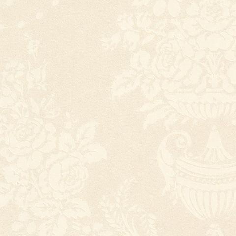 Обои Wallquest Vivaldi B03406/1, интернет магазин Волео