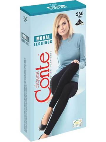 Легинсы Modal Leggings 250 Conte
