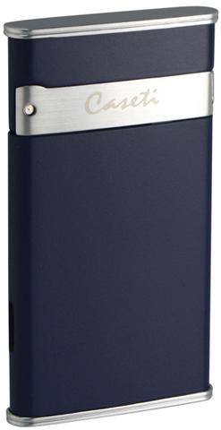 Зажигалка Caseti CA418-2