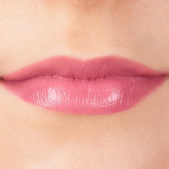 Блеск для губ The Sensual Lip Satin