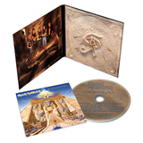 Iron Maiden / Powerslave (CD)