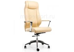 Компьютерное кресло Апофис (Apofis) бежевое