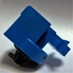 датчик давления стиральной машины Samsung DC96-01703G