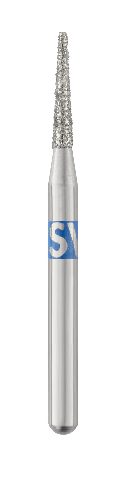 Алмазные боры «SS WHITE» серия HP 852/012