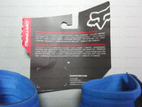 Мотоперчатки FOX 180 Dirtpaw для мотокросса и эндуро