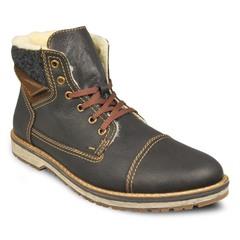Ботинки #781 Rieker