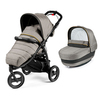 Коляска 2 в 1 Peg Perego Book Cross