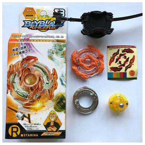 Волчки BeyBlade бердс - новая популярная игрушка для детей. BeyBlad...