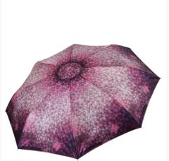 Зонт FABRETTI L-18104-11