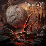 Dragonlord / Dominion (LP)
