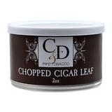 Cornell & Diehl Blending Components Chopped Cigar Leaf