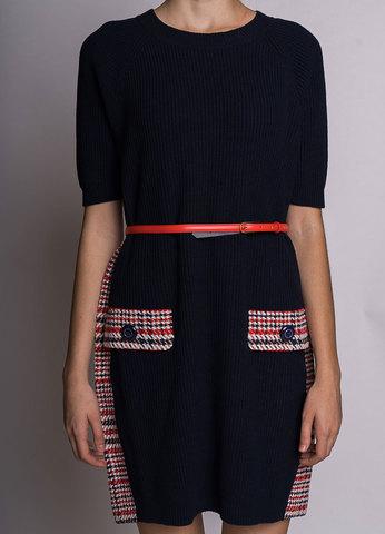 <p>Платье</p> ELISABETTA FRANCHI