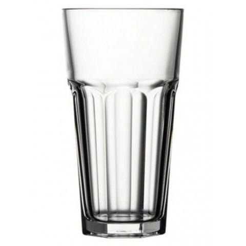 Набор бокалов для пива Pasabahce Casablanca 645 мл 6 пр (52719)