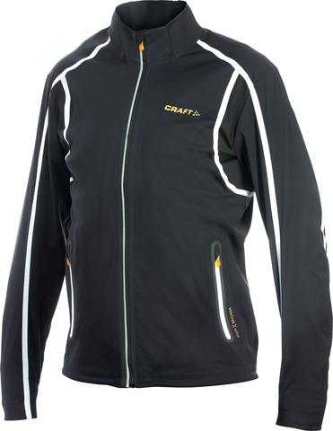Элитная лыжная куртка Craft Elite Podium мужская