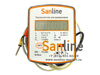 Теплосчетчик Sanline 2.5-ДУ20 Ультразвук M-Bus