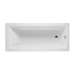 Ванна прямоугольная 180х80 см Sanindusa Vertice 8061000000 фото