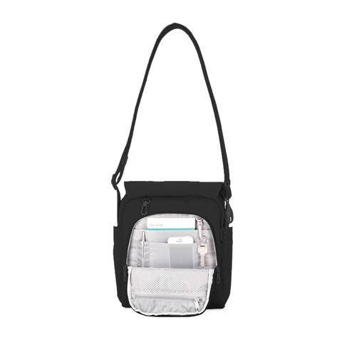 сумка городская Pacsafe Metrosafe LS200