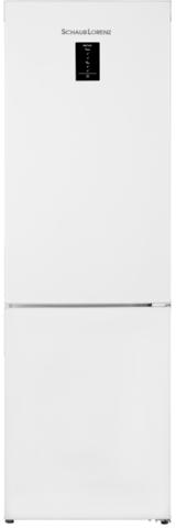 Холодильник Schaub Lorenz SLU S335W4E