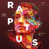 Nayt / Raptus 3 (LP)