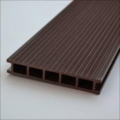Micro шоколад