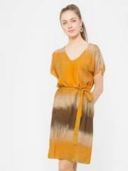Платье З797-563