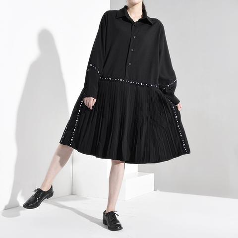 Платье «MARRIC» купить