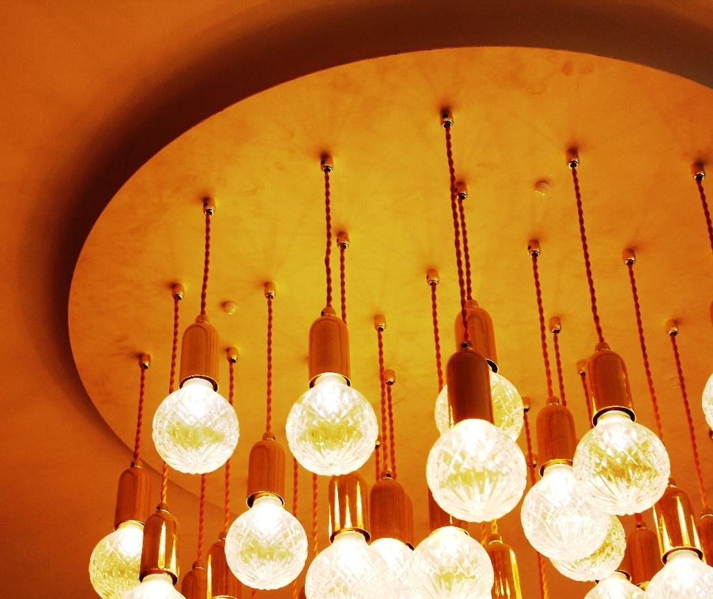 LEE-BROOM-Cristall-bulbs-22