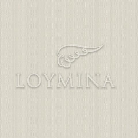 Обои Loymina Satori III JET2 002, интернет магазин Волео