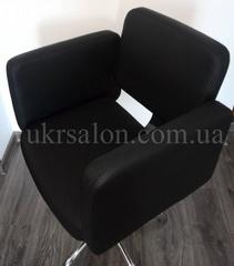 Парикмахерское кресло Olimp