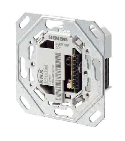 Siemens AQR2576NG