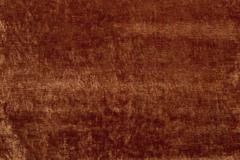 Велюр Vell Kaori (Велл каори) 13