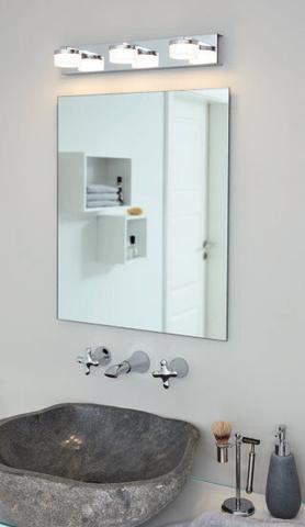 Подсветка для зеркал Eglo ROMENDO 1 96543 2