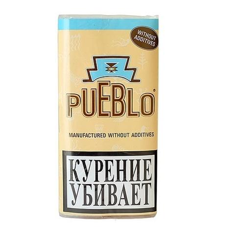 Табак PUEBLO CLASSIC (30 гр)