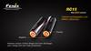 Купить Аккумуляторный фонарь Fenix RC15, 860 люмен (модель 34208) по доступной цене