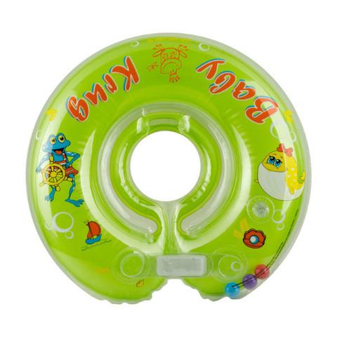 Круги для купания малышей Baby-Krug