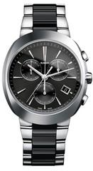 Наручные часы Rado D-Star R15937172