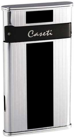 Зажигалка Caseti CA418-3
