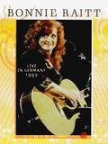 Bonnie Raitt / Live In Germany 1992 (DVD)